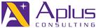 Aplus Consulting